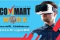 งาน COMMART WORK 2016 คอมมาร์ต เวิร์ก 2016 ณ ศูนย์ประชุมฯ สิริกิติ์ วันที่ 3 ถึง 6 พฤศจิกายน 2559