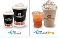 สิทธิพิเศษ ลูกค้า Dtac และ Happy รับสิทธิ์ ซื้อ 1 แถม 1 ฟรี หรือ Up size ฟรี ที่ Gloria Jean's Coffees วันนี้ ถึง 31 ธันวาคม 2559