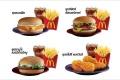 สิทธิพิเศษ ลูกค้า ดีแทค Dtac ที่ แมคโดนัลด์ ซื้อชุดอร่อยสุดคุ้ม เพียง 99 บาท ที่ McDonald's วันนี้ ถึง 31 พฤษภาคม 2561