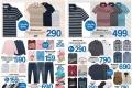 โปรโมชั่น AIIZ เสื้อผ้า ผู้หญิง และ ผู้ชาย สินค้า ราคาพิเศษ วันนี้ ถึง 28 กุมภาพันธ์ 2560
