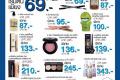 โปรโมชั่น บิวตี้ บุฟเฟ่ต์ สินค้า ซื้อ 1 แถม 1 ฟรี และ สินค้าราคาพิเศษ มากมาย ที่ Beauty Buffet วันนี้ ถึง 30 พฤศจิกายน 2560