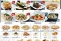 โปรโมชั่น Narai Pizzeria บุฟเฟ่ต์ พิซซ่า และ อาหารอื่นๆ เพียงท่านละ 219* บาท ที่ นารายณ์ พิซเซอเรีย