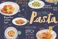 โปรโมชั่น On the table 6 เมนูพาสต้า ในแคมเปญ All About Pasta ที่ ออน เดอะ เทเบิ้ล วันนี้ ถึง 31 กรกฎาคม 2560