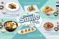 โปรโมชั่น ฟูจิ Summer Smile ราคาสุดคุ้ม อิ่มครบเซท ที่ Fuji วันนี้ ถึง 30 มิถุนายน 2560 และ ฟูจิ พุธสุดคุ้ม ลด 20% ทุกวันพุธ ที่ ภัตตาคารอาหารญี่ปุ่น ฟูจิ สาขาที่ร่วมรายการ