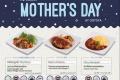 โปรโมชั่น โอโตยะ เมนูพิเศษ ต้อนรับวันแม่ HAPPY PERFECT MOTHER'S DAY ที่ Ootoya วันนี้ ถึง 31 สิงหาคม 2560