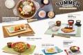 โปรโมชั่น โอโตยะ SUMMER DAISUKI พบเมนูใหม่ รับหน้าร้อน สุดพิเศษ ที่ Ootoya วันนี้ ถึง 31 พฤษภาคม 2560