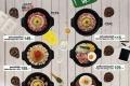 โปรโมชั่น เปปเปอร์ ลันช์ สำหรับ นักเรียน นักศึกษา โดยเฉพาะ Student Meal ชุดอาหาร ราคาเริ่มต้นเพียง 99 บาท ที่ Pepper Lunch เฉพาะวันและเวลาที่กำหนด วันนี้ ถึง 31 ตุลาคม 2560