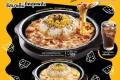 โปรโมชั่น เปปเปอร์ ลันช์ Creamy Omelette Pepper Rice ข้าวเปปเปอร์ไข่ข้น ที่ Pepper Lunch วันนี้ ถึง 23 มีนาคม 2560