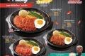 โปรโมชั่น เปปเปอร์ ลันช์ เมนูใหม่ Spicy Tasty และ Student Meal สำหรับนักเรียน นักศึกษา ที่ Pepper Lunch วันนี้ ถึง 23 พฤษภาคม 2560 และ โปรสะสมแต้มทานฟรี