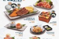 โปรโมชั่น ร้านอาหารญี่ปุ่น เซน เมนูใหม่ From The Ocean วันนี้ ถึง 31 พฤษภาคม และ โปร อิ่มบ่ายๆ ราคา 190 บาท ที่ ZEN Japanese Restaurant วันนี้