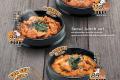 โปรโมชั่น Dak Galbi SEOUL LUNCH SET มื้อกลางวัน ราคาพิเศษ ที่ ทัคคาลบี้ วันนี้ ถึง 31 สิงหาคม 2561