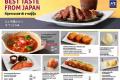 โปรโมชั่น โอโตยะ Best Taste From Japan สุดของรสชาติ จากญี่ปุ่น ที่ Ootoya วันนี้ ถึง 30 เมษายน 2561 และ โปรโมชั่น OFF PEAK
