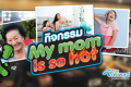 HOTPOT ร่วมต้อนรับเทศกาลวันแม่ กับ กิจกรรม MY MOM IS SO HOT ลุ้นรับรางวัลสุดพิเศษ วันนี้ ถึง 27 สิงหาคม 2560