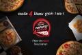 โปรโมชั่น พิซซ่าฮัท Pizza Hut Fantastic 4motions 4 โปรโมชั่น สุดพิเศษ แห่งปี ที่ Pizza Hut วันนี้