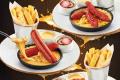 โปรโมชั่น Sizzler Maccaroni & Cheese สเต็ก เมนูใหม่ ราคาพิเศษ เริ่มต้นเพียง 299 บาท พร้อมสลัดบาร์ไม่จำกัด ที่ ซิซซ์เล่อร์ วันนี้ ถึง 30 เมษาายน 2561