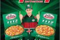 โปรโมชั่น เดอะ พิซซ่า คอมปะนี ซื้อ 1 แถม 1 ฟรี ทุกหน้า ทุกขอบ ทุกช่องทาง ที่ The Pizza Company 1112 วันที่ 23 กุมภาพันธ์ ถึง 31 มีนาคม 2561
