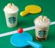 โปรโมชั่น สตาร์บัคส์ สมาชิก My Starbucks Rewards™ ซื้อเครื่องดื่มสตาร์บัคส์ 1 แถม 1 ฟรี ที่ร้าน Starbucks วันที่ 20 กุมภาพันธ์ 2561 วันเดียวเท่านั้น
