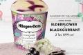 โปรโมชั่น ฮาเก้น-ดาส ไอศกรีม 3 ไพน์ ราคาพิเศษเพียง 899 บาท* ที่ Haagen-Dazs วันนี้ ถึง ตลอดเดือน มีนาคม 2560