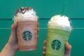 โปรโมชั่น สตาร์บัคส์ เครื่องดื่ม ซื้อ 1 แถม 1 ฟรี One for you, one to share ที่ Starbucks ทุกวันอังคารและพุธ วันนี้ ถึง 22 กุมภาพันธ์ 2560