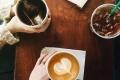 โปรโมชั่น สตาร์บัคส์ เครื่องดื่ม ซื้อ 2 แถม 1 ฟรี ที่ Starbucks วันที่ 24 กุมภาพันธ์ 2560 วันเดียวเท่านั้น