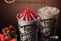 โปรโมชั่น คาเฟ่ อเมซอน เครื่องดื่มเมนูใหม่ ฉลองเดือนแห่งความรัก ที่ Café Amazon วันนี้ ถึง 31 มีนาคม 2560