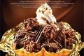 โปรโมชั่น Cold Stone Creamery เมนูใหม่ Chocolate Crispy Perfection เต็มรสช็อกโกแลต วันนี้ ถึง 30 กันยายน 2560