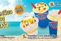 โปรโมชั่น ไอศกรีม แดรี่ควีน บลิซซาร์ด ข้าวเหนียวมะม่วง ที่ แดรี่ควีน Dairy Queen วันนี้ ถึง 30 มิถุนายน 2560