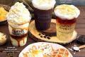 โปรโมชั่น คอฟฟี่ เวิลด์ World of Thai เครื่องดื่ม และ วาฟเฟิลชาไทย เสิร์ฟพร้อมฝอยทอง และ TOKYO SUMMER 2 เมนูพิเศษ รับซัมเมอร์ ที่ Coffee World วันนี้