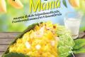 โปรโมชั่น Cold Stone Creamery เมนูใหม่ Mango Mania เทศกาลมะม่วง วันนี้ ถึง 30 เมษายน 2561