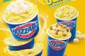 โปรโมชั่น ไอศกรีม แดรี่ควีน ไอศกรีม บลิซซาร์ด ปั่นโปะ ข้าวเหนียวมะม่วง ที่ แดรี่ควีน Dairy Queen วันนี้ ถึง 15 พฤษภาคม 2561