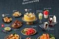 โปรโมชั่น S&P Simply Thai Taste อร่อยแบบไทยๆ กับหลากหลายเมนูพิเศษ ที่ ร้านอาหาร เอส แอนด์ พี วันนี้ ถึง 31 สิงหาคม 2560