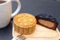 โปรโมชั่น สตาร์บัคส์ ขนมไหว้พระจันทร์ 5 ไส้ยอดนิยม ที่ Starbucks วันนี้