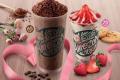 โปรโมชั่น คาเฟ่ อเมซอน LOVEMOSPHERE เครื่องดื่ม เมนูใหม่ ต้อนรับเดือนแห่งความรัก ที่ Café Amazon วันนี้ ถึง 31 มีนาคม 2561