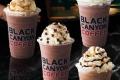 โปรโมชั่น แบล็คแคนยอน เครื่องดื่ม เมนูใหม่ Chocolate Mania  และ โปรโมชั่น ซื้อ 5 ฟรี 1 เมื่อสะสมสติ๊กเกอร์ครบ 5 ดวง ที่ Black Canyon วันนี้ ถึง 31 สิงหาคม 2560