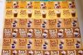 โปรโมชั่น คอฟฟี่ เวิลด์ คูปองชุด 20th Anniversary Coffee World ราคา 399 บาท มูลค่าส่วนลดกว่า 3,999 บาท และ เครื่องดื่ม เมนูใหม่ Cheesecake Delight ที่ Coffee World วันนี้ ถึง 30 มิถุนายน 2560