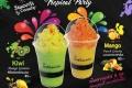 โปรโมชั่น อินทนิล คอฟฟี่ เมนูใหม่ Summer Tropical Party ที่ Inthanin Coffee วันนี้ ถึง 30 เมษายน 2560