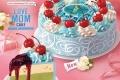 โปรโมชั่น สเวนเซ่นส์ ไอศกรีมเค้ก ต้อนรับวันแม่ Love Mom Cake เลิฟ มัม เค้ก และ ไอศกรีมเค้กรสชาติอื่นๆ  ที่ swensen's วันนี้