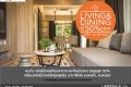 บุญถาวร ไลฟ์สไตล์ เฟอร์นิเจอร์ LIFESTYLE Living & Dining Sale 2017 เฟอร์นิเจอร์ ชุดสุดคุ้ม ลดสูงสุด 50% วันนี้ ถึง 30 กันยายน 2560