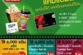 สิทธิพิเศษสำหรับ สมาชิก 7-Card และ บัตร Smart Purse ใช้แต้มสะสม แลกตั๋วหนังฟรี และ ชุดเครื่องดื่ม ป๊อบคอร์น ฟรี ที่ โรงภาพยนตร์ในเครือ SF วันนี้ ถึง 25 เมษายน 2560