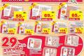 โปรโมชั่น ซีพี เฟรชมาร์ท สินค้า ซื้อ 1 แถม 1 ฟรี และ สินค้าราคาพิเศษ ที่ CP Freshmart วันนี้ ถึง 24 มกราคม 2561