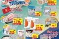 โปรโมชั่น ซีพี เฟรชมาร์ท สินค้า ซื้อ 1 แถม 1 ฟรี , สินค้าราคาพิเศษ และ ชุดไหว้สารทจีน ที่ CP Freshmart วันนี้ ถึง 23 สิงหาคม 2560