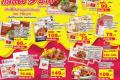 โปรโมชั่น ซีพี เฟรชมาร์ท สินค้า ซื้อ 1 แถม 1 ฟรี และ สินค้าราคาพิเศษ ที่ CP Freshmart วันนี้ ถึง 25 เมษายน 2561