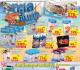 โปรโมชั่น ซีพี เฟรชมาร์ท สินค้า ซื้อ 1 แถม 1 ฟรี และ สินค้าราคาพิเศษ ที่ CP Freshmart วันนี้ ถึง 6 พฤษภาคม 2561