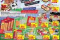 โปรโมชั่น ซีพี เฟรชมาร์ท สินค้า ซื้อ 1 แถม 1 ฟรี และ สินค้าราคาพิเศษ ที่ CP Freshmart วันนี้ ถึง 27 มิถุนายน 256