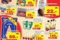 โปรโมชั่น ซีพี เฟรชมาร์ท สินค้า ซื้อ 1 แถม 1 ฟรี และ สินค้าราคาพิเศษ ที่ CP Freshmart วันนี้ ถึง 8 มีนาคม 2560