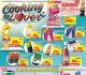 โปรโมชั่น ซีพี เฟรชมาร์ท สินค้า ซื้อ 1 แถม 1 ฟรี และ สินค้าราคาพิเศษ ที่ CP Freshmart วันนี้ ถึง 9 พฤษภาคม 2561