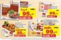 โปรโมชั่น ซีพี เฟรชมาร์ท สินค้า ซื้อ 1 แถม 1 ฟรี และ สินค้าราคาพิเศษ ที่ CP Freshmart วันนี้ ถึง 22 กุมภาพันธ์ 2560