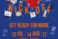 โปรโมชั่น ZeenZone Campus Kick-Off สินค้าคอลเลกชั่นพิเศษ รับเปิดเทอม ที่ เซ็นทรัล สาขาที่ร่วมรายการ วันนี้ ถึง 14 สิงหาคม 2560