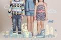 โปรโมชั่น Central / ZEN City Kids 2017 สินค้าเด็ก ลดสูงสุด 50% ที่ เซ็นทรัล และ เซน วันนี้ ถึง 23 ตุลาคม 2560