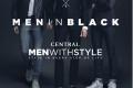 โปรโมชั่น Central Men with Style สินค้าแผนกบุรุษ ลดสูงสุด 30% พร้อมลดเพิ่มจาก The 1 Card และบัตรเครดิต ที่ร่วมรายการ ที่ เซ็นทรัล วันนี้ ถึง 10 ตุลาคม 2560